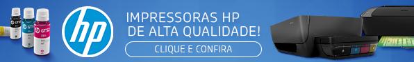 SPLASHLINE HP IMPRESSORAS