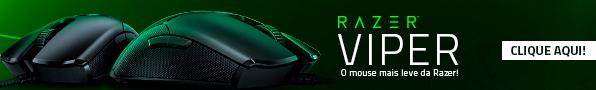 SPLASHLINE RAZER VIPER 2