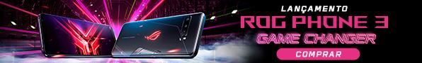 ROG Phone Asus