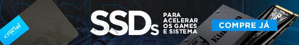 SPLASHLINE SSD GENERICO